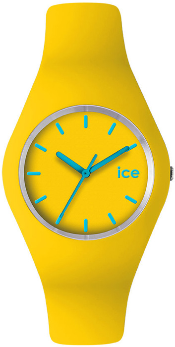 Zegarek ICE Watch ICE.YW.U.S.12 - duże 1