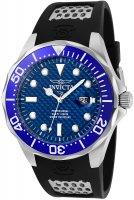 Zegarek męski Invicta pro diver IN12559 - duże 1