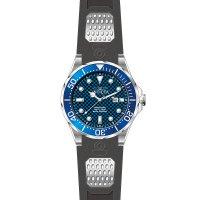 Zegarek męski Invicta pro diver IN12559 - duże 2