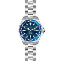 Zegarek męski Invicta pro diver IN12563 - duże 2