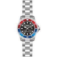 Zegarek męski Invicta pro diver IN23384 - duże 2