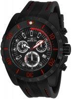 Zegarek męski Invicta pro diver IN24922 - duże 1