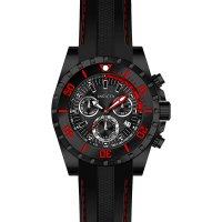 Zegarek męski Invicta pro diver IN24922 - duże 2