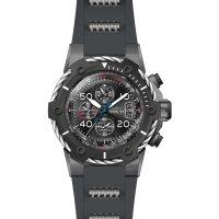 Zegarek męski Invicta bolt IN25467 - duże 2