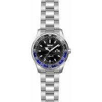 Zegarek męski Invicta pro diver IN25821 - duże 2