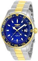 Zegarek męski Invicta pro diver IN25826 - duże 1