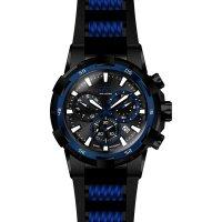 Zegarek męski Invicta aviator IN25859 - duże 2