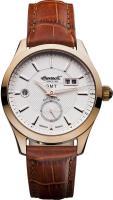 zegarek Ingersoll IN8703RWH