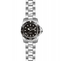 Zegarek męski Invicta pro diver 8926 - duże 2