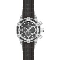 Zegarek męski Invicta bolt IN90268 - duże 2