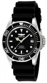 zegarek Invicta IN9110