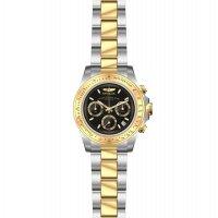 Zegarek męski Invicta speedway IN9224 - duże 2