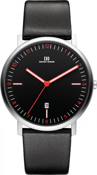 IQ14Q1071 - zegarek męski - duże 3