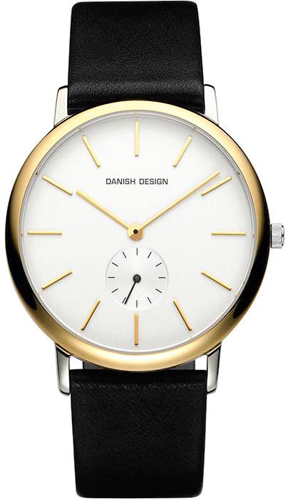 IQ15Q930 - zegarek męski - duże 3