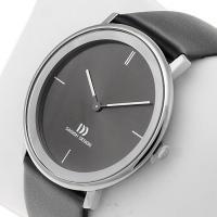 Zegarek męski Danish Design pasek IQ16Q1010 - duże 2