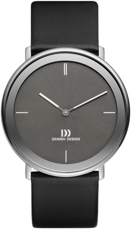 Zegarek Danish Design IQ16Q1010 - duże 1
