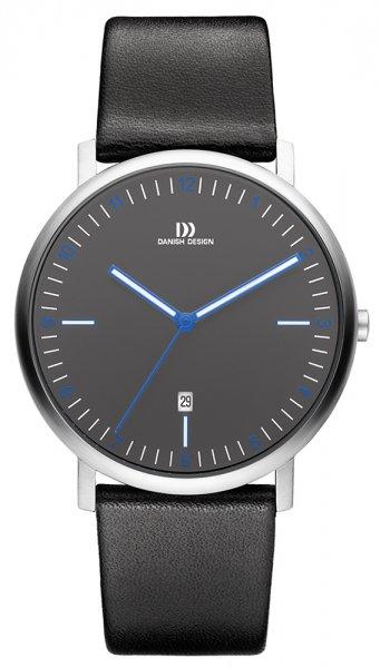 Zegarek Danish Design IQ16Q1071 - duże 1