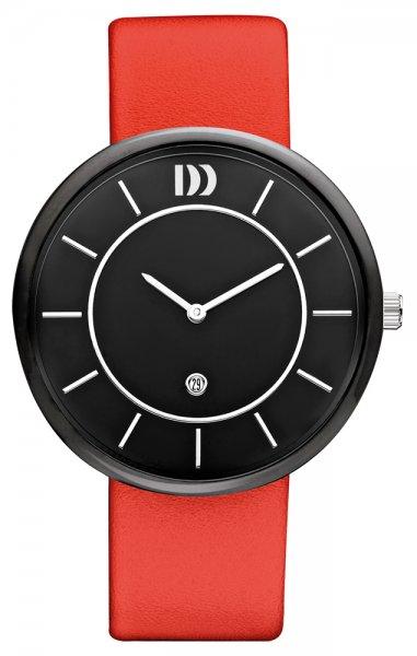 IQ24Q1034 - zegarek męski - duże 3