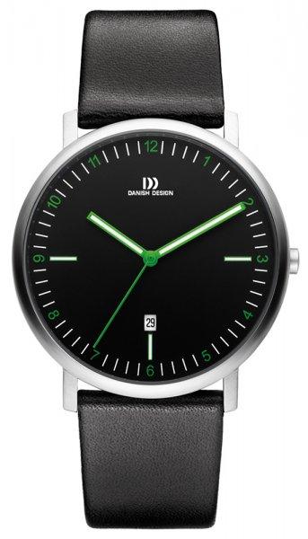 IQ28Q1071 - zegarek męski - duże 3