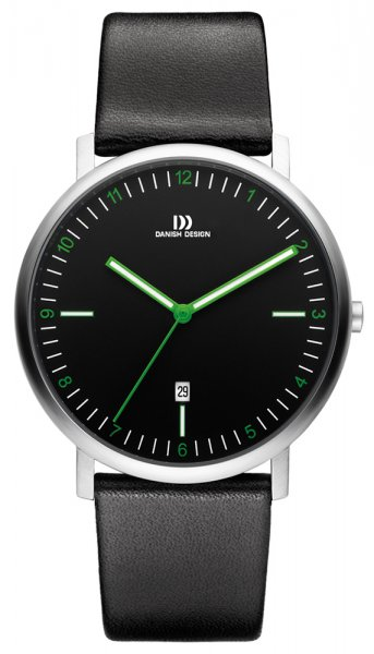 Danish Design IQ28Q1071 Pasek