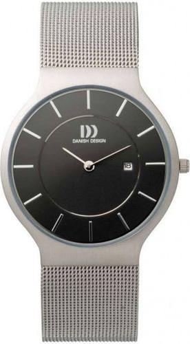 Zegarek Danish Design IQ63Q732 - duże 1