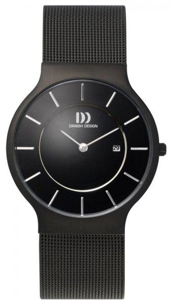 IQ64Q732 - zegarek męski - duże 3