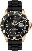 Zegarek męski ICE Watch ice-style IS.BKR.B.S.13 - duże 1