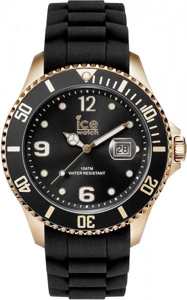 IS.BKR.B.S.13 - zegarek męski - duże 3