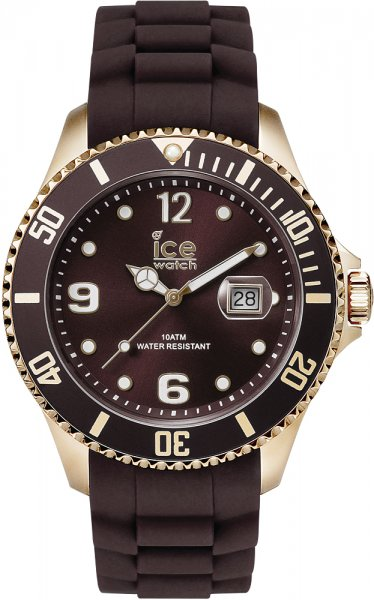 Zegarek ICE Watch Ice-Style Brown Big - męski  - duże 3