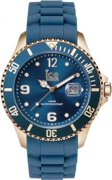 IS.OXR.B.S.13 - zegarek męski - duże 3