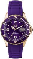 Zegarek damski ICE Watch ice-style IS.PER.U.S.13 - duże 1
