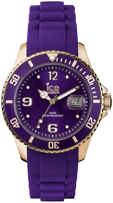 IS.PER.U.S.13 - zegarek damski - duże 3