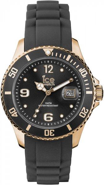 Zegarek męski ICE Watch ice-style IS.TAR.U.S.13 - duże 1