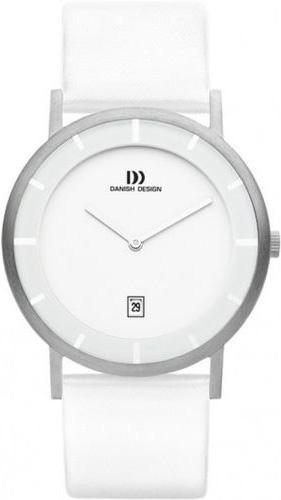 IV12Q1011 - zegarek damski - duże 3