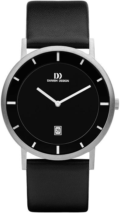 IV13Q1011 - zegarek męski - duże 3