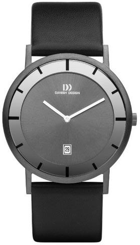 IV16Q1011 - zegarek męski - duże 3