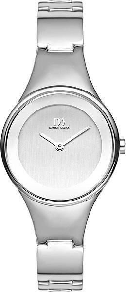IV62Q911 - zegarek damski - duże 3