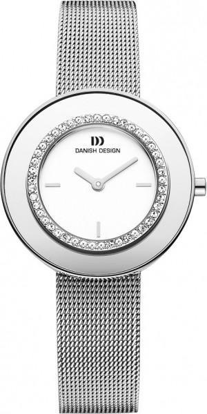 IV62Q998 - zegarek damski - duże 3