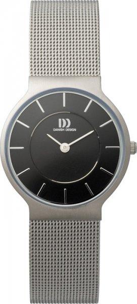 Zegarek Danish Design IV63Q732 - duże 1