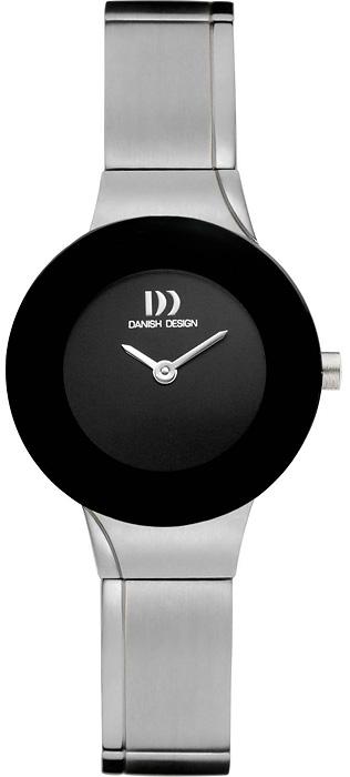 IV63Q905 - zegarek damski - duże 3