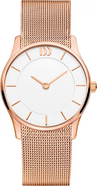 IV67Q1063 - zegarek damski - duże 3
