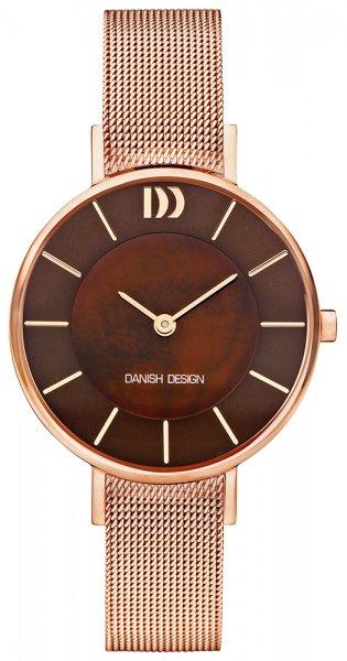 Danish Design IV68Q1167 Bransoleta