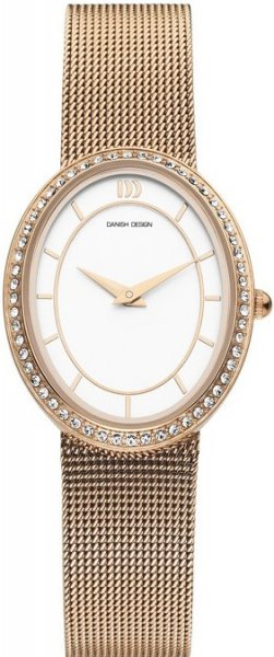IV77Q995 - zegarek damski - duże 3