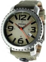 zegarek Fossil JR1139