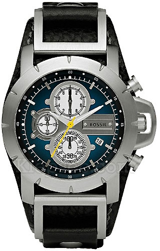 Fossil JR1156 Trend OTHER - MENS