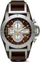 zegarek Fossil JR1157