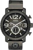 zegarek  Fossil JR1252