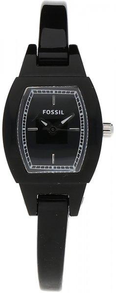 JR1254-POWYSTAWOWY - zegarek damski - duże 3