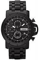 zegarek Fossil JR1266