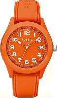 zegarek Fossil JR1300